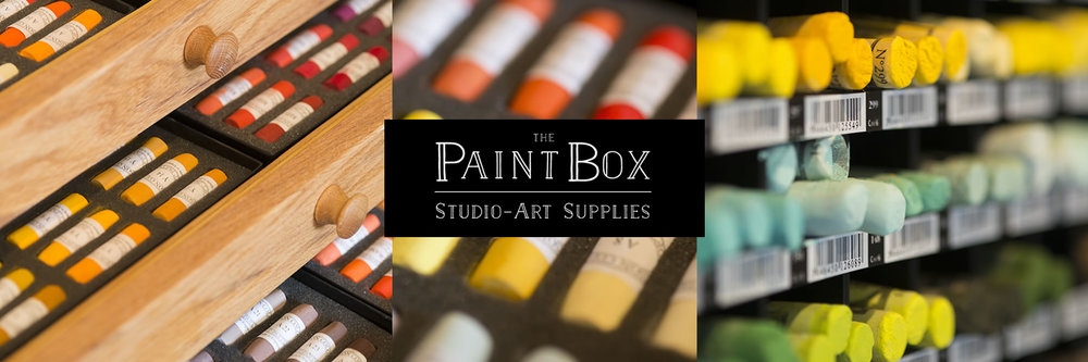 PaintboxBanner(new).jpg
