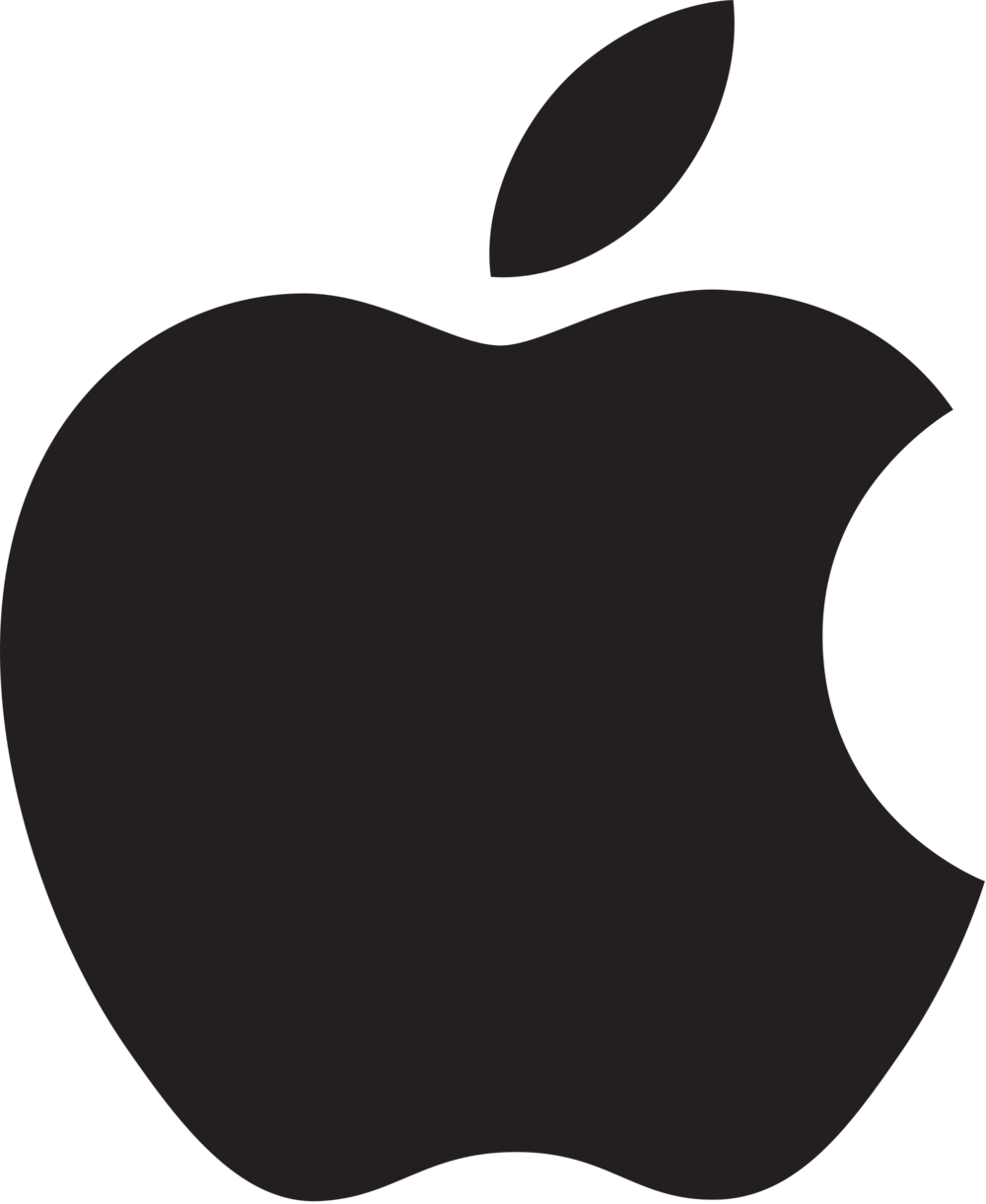 Apple_1998_Logo.png