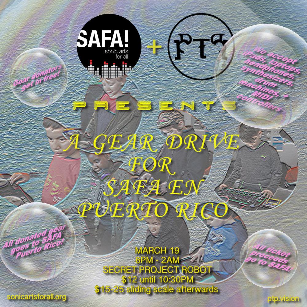 SAFA PTP Gear Drive Flyer 1.jpg