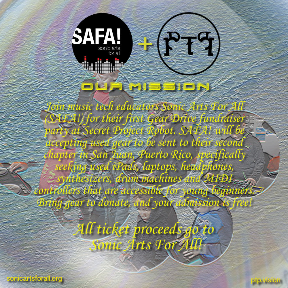 SAFA PTP Gear Drive Flyer 3.jpg