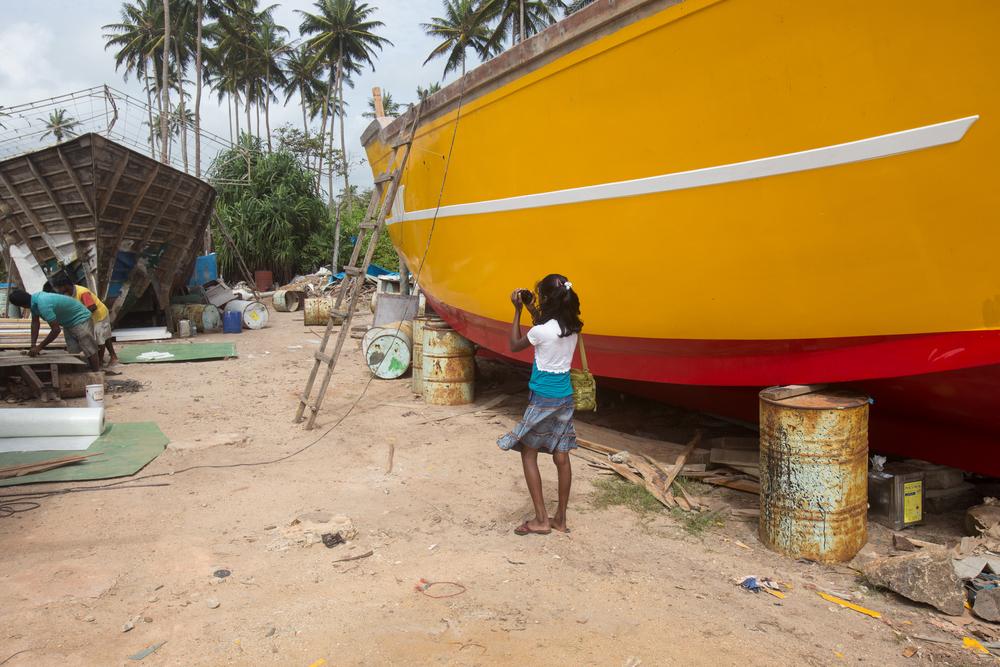 20130808_srilanka_2817.jpg
