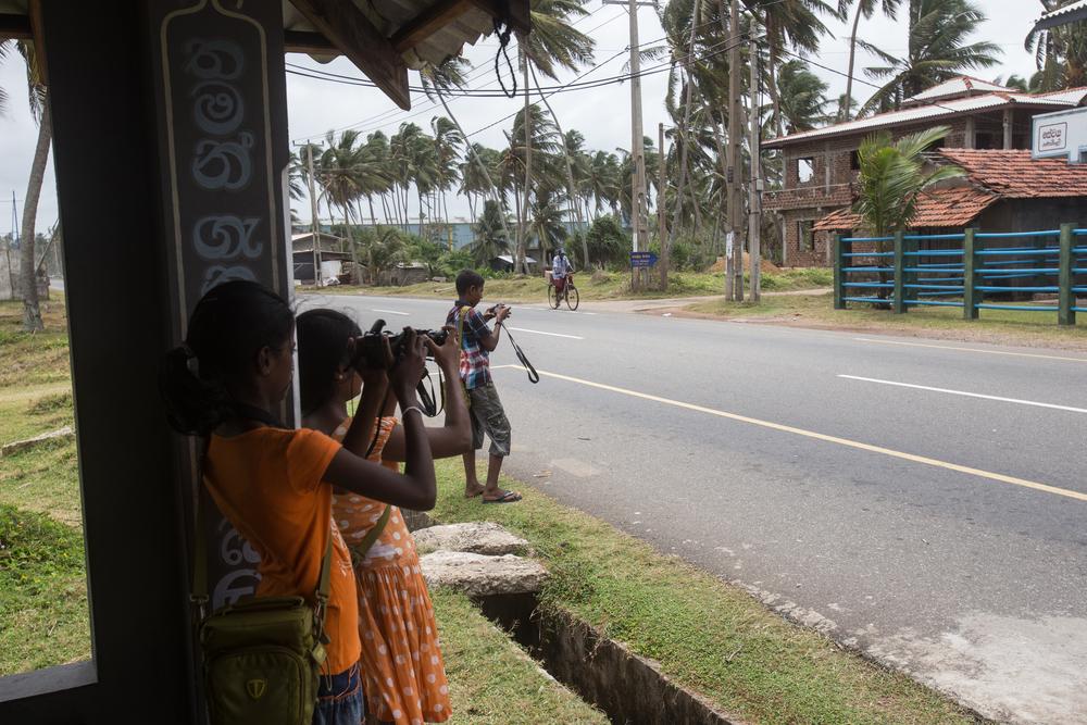 20130809_srilanka_2915.jpg
