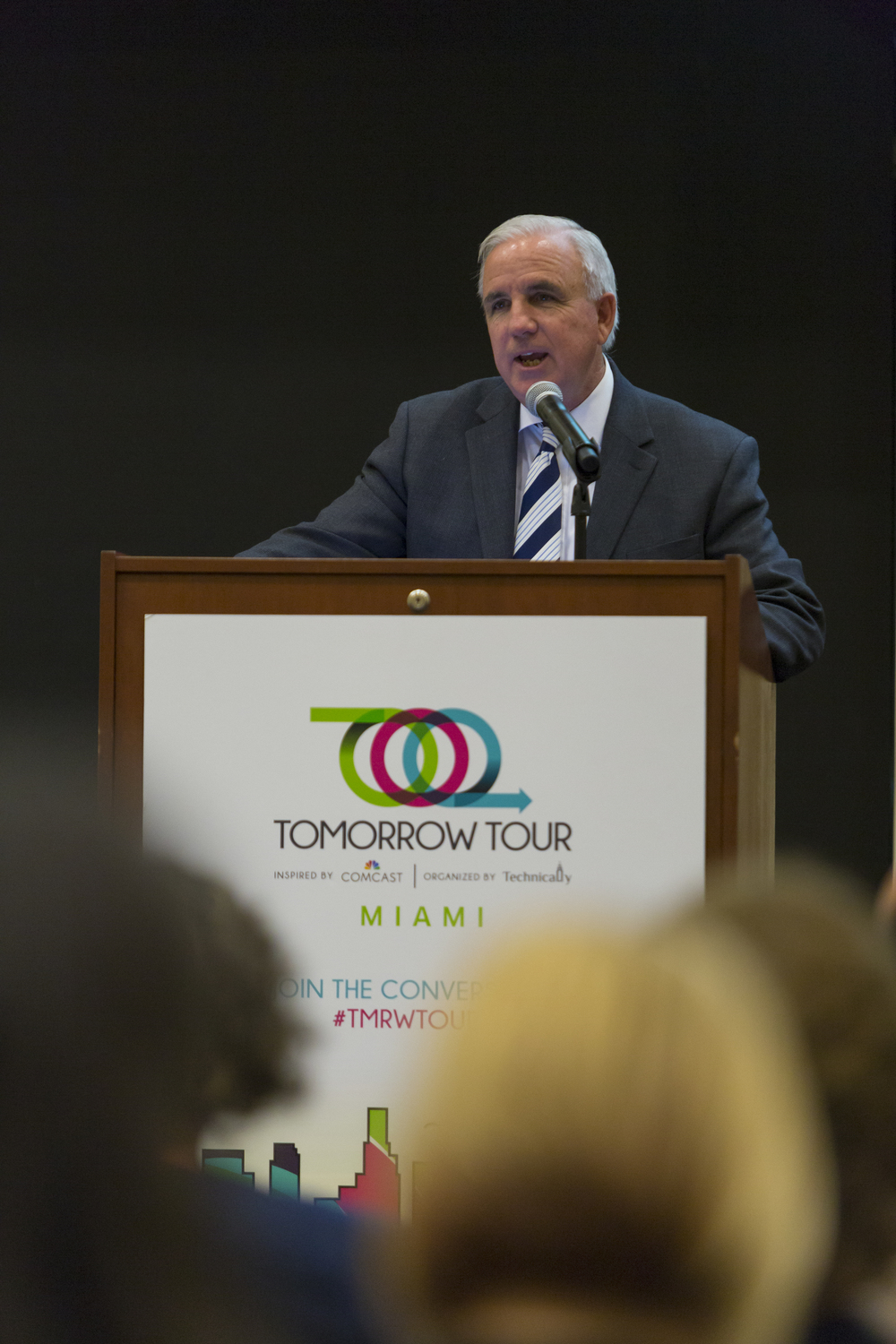 Tomorrow Tour Miami Comcast-181.jpg