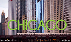 WATCH: Chicago's Innovation Story
