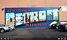 WATCH: Detroit's Innovation Story