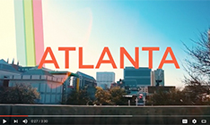 WATCH: Atlanta's Innovation Story