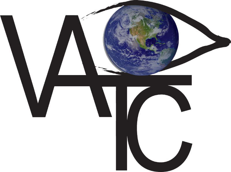 VATC | Geospatially-Driven | Special Operations-Focused