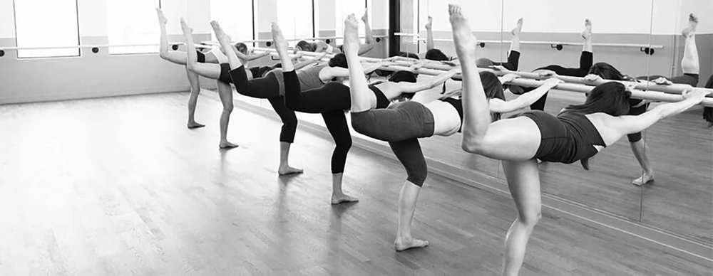 Cardio Barre Tuesdays and Thursdays 10am - 12pm The Space SaMo 3009 Lincoln Boulevard, SM 90405   Check your kiddos into Goodness Kids childcare at 10am, work it out in class from 10:30am - 11:30am, and pick your little ones up at 12pm.Socialize, relax, and enjoy a cup of tea in the private lounge before and after class!  Goodness Kids childcare at The Space SaMo is a safe and supportive environment where our professional sitters keep a watchful eye over your kiddos while engaging them in age applicable Goodness! Goodness Kids is appropriate for walkers on up. Drop-ins are welcome; however, it is best to book in advance to secure your spot.  Cardio Barre is a unique, high energy/no impact exercise that combines barre work and light weights with continual burning motion to sculpt muscles and elongate the appearance of your body. Taught by Kamilah Forster.  Reserve your spot for the class at  https://www.thespacesamo.com/book-classes .After reserving your spot, purchase your Goodness Kids childcare tickets here: