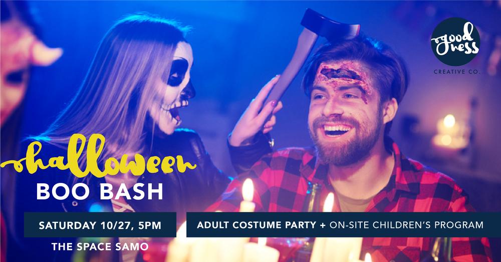 GCC_Event_Facebook_Halloween-25.png