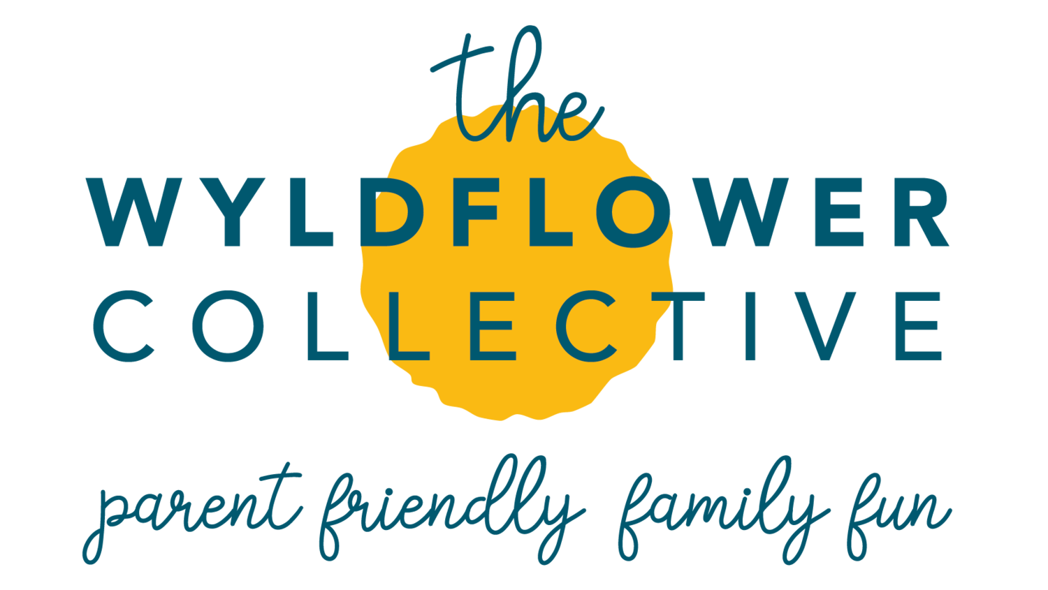 The Wyldflower Collective