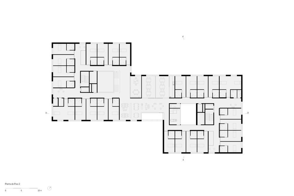 C13_DES_05.png