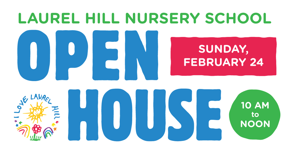 190203 LH Open House_FB 1200x628.png