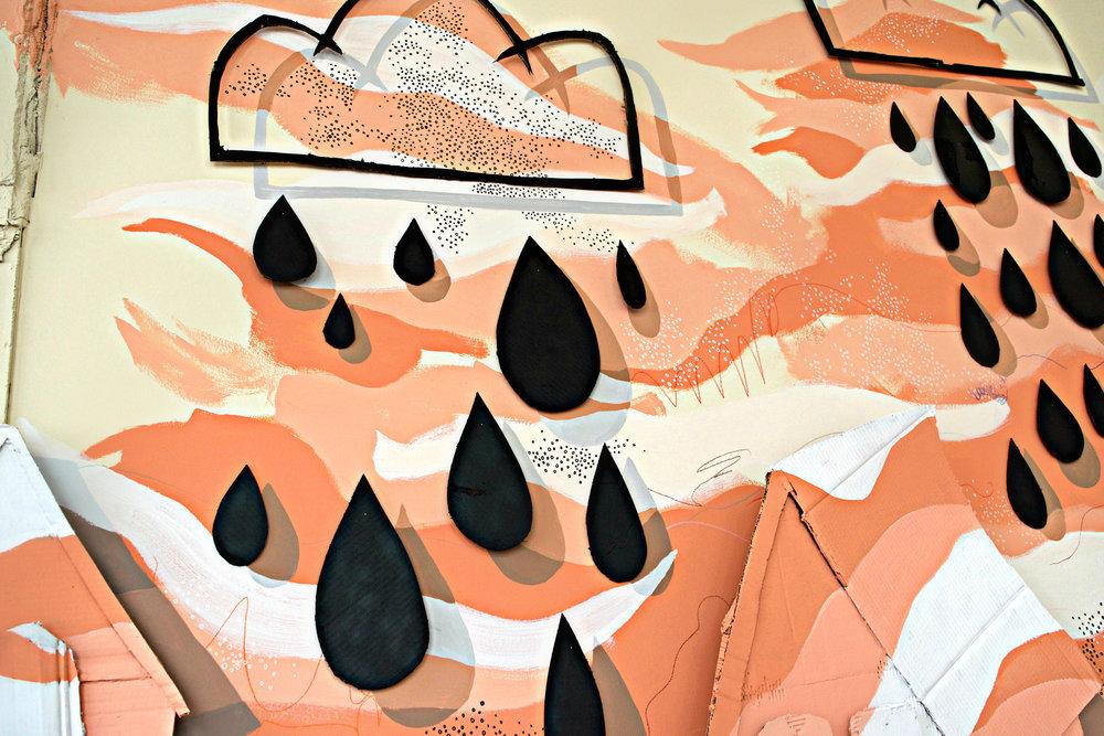 Coral Clouds detail 1.jpg
