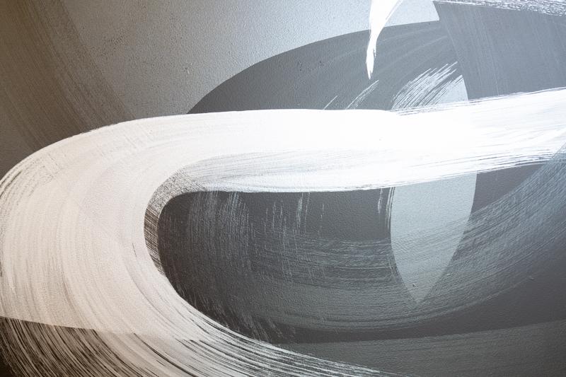Eureka - Andrea McCuaig - ACT