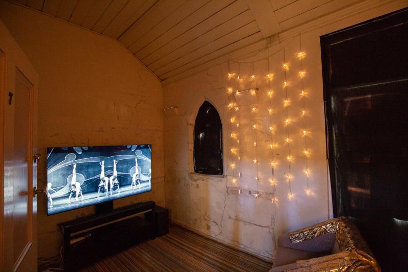 St Andrews - Erin McCuskey - Ballarat