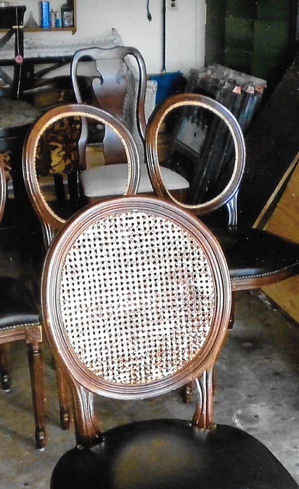 ... Chair Set Cane 1B.jpeg