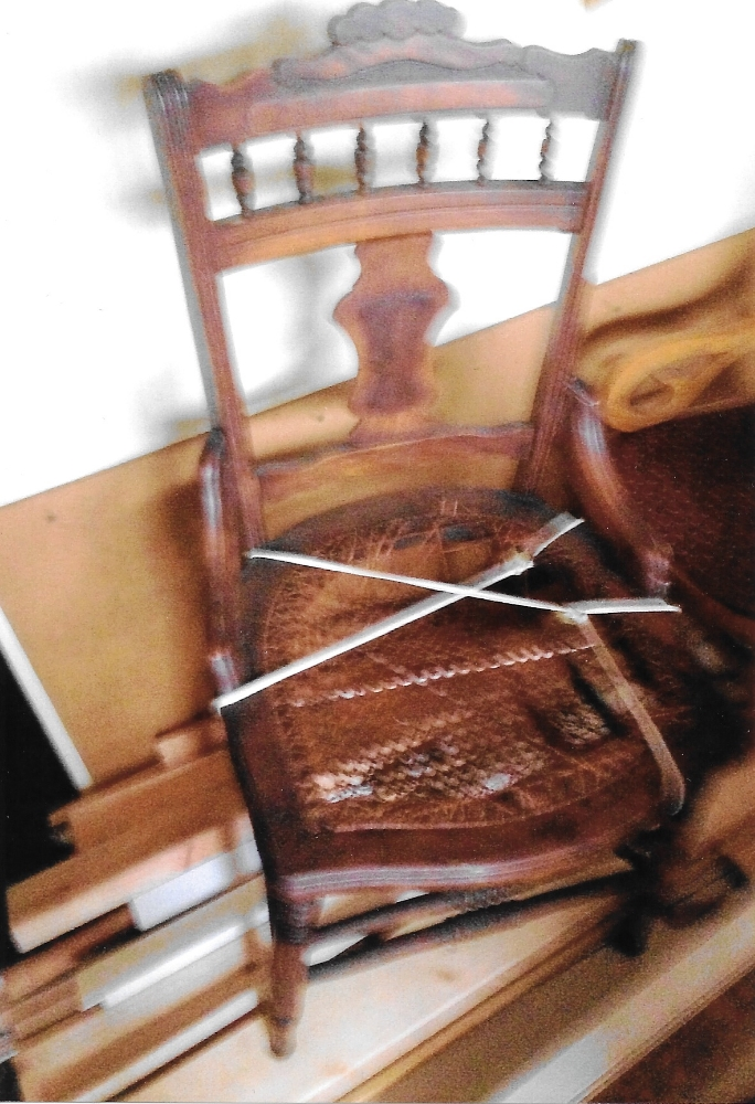 Side Chair-Cane Seat Before-1.jpeg
