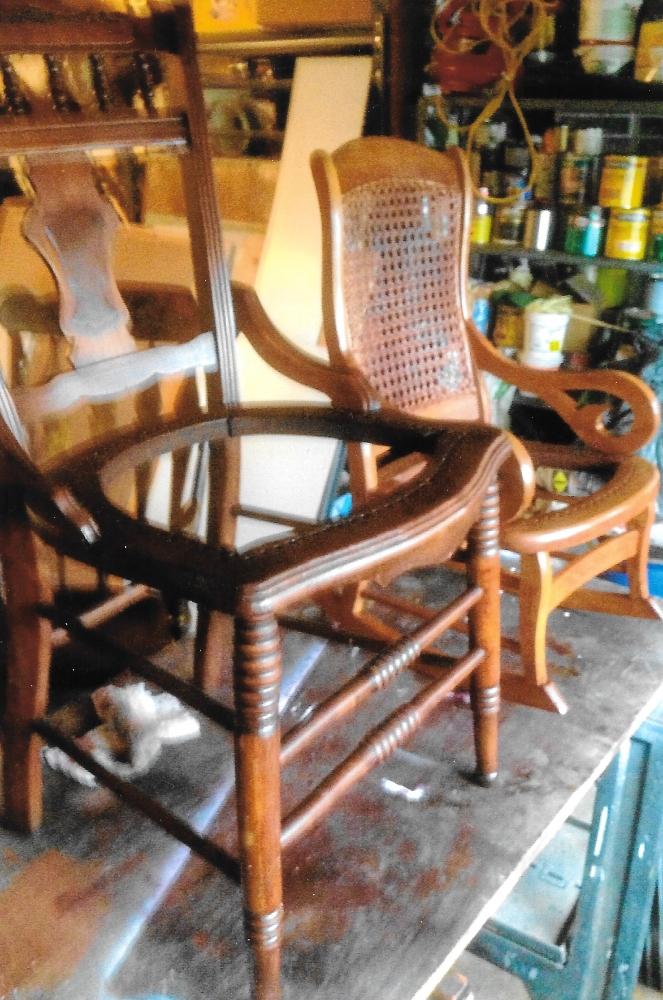 Chairs-Cane Seat-1.jpeg
