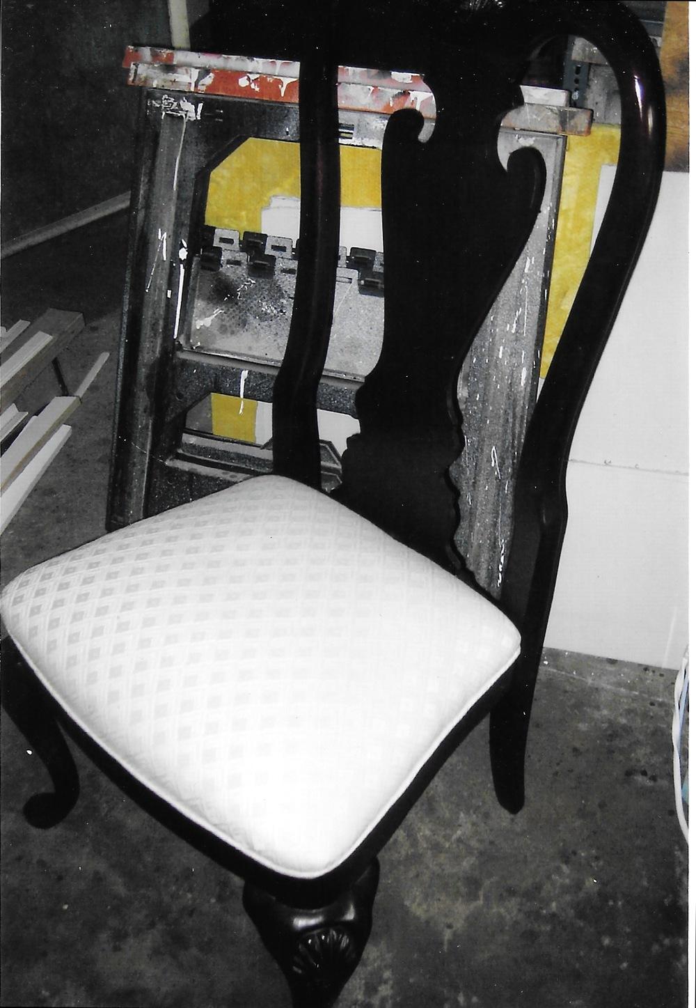 Queen Ann Side Chair-2.jpeg