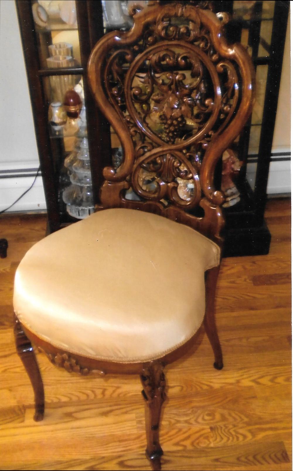 Chair Upholstered-2.jpeg