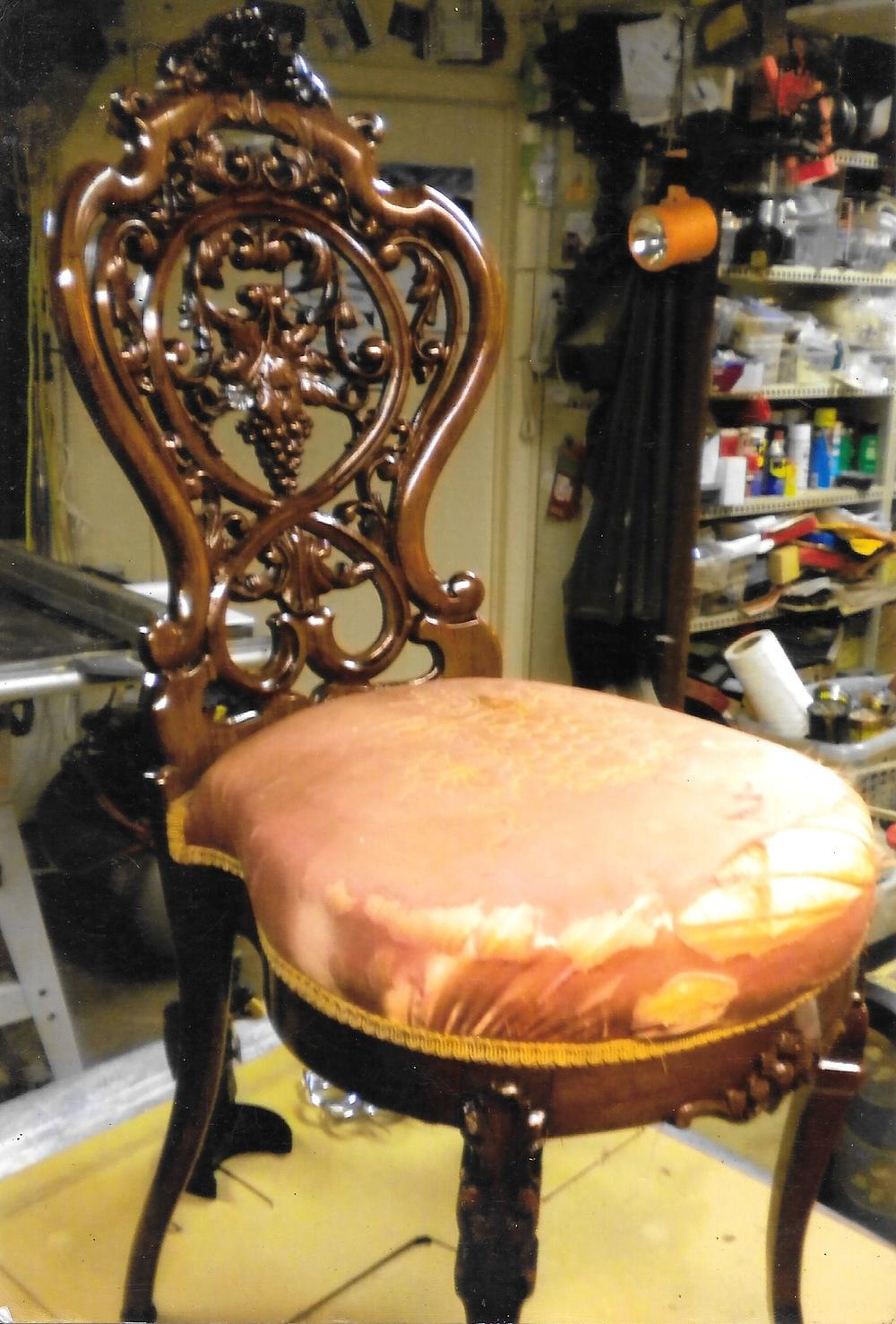 Chair Upholstered-1.jpeg
