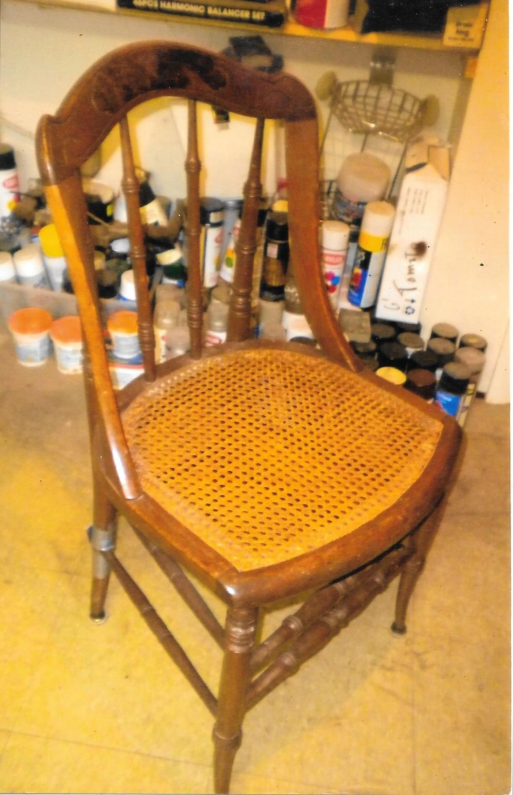 Chair-Broken-2 1.jpeg