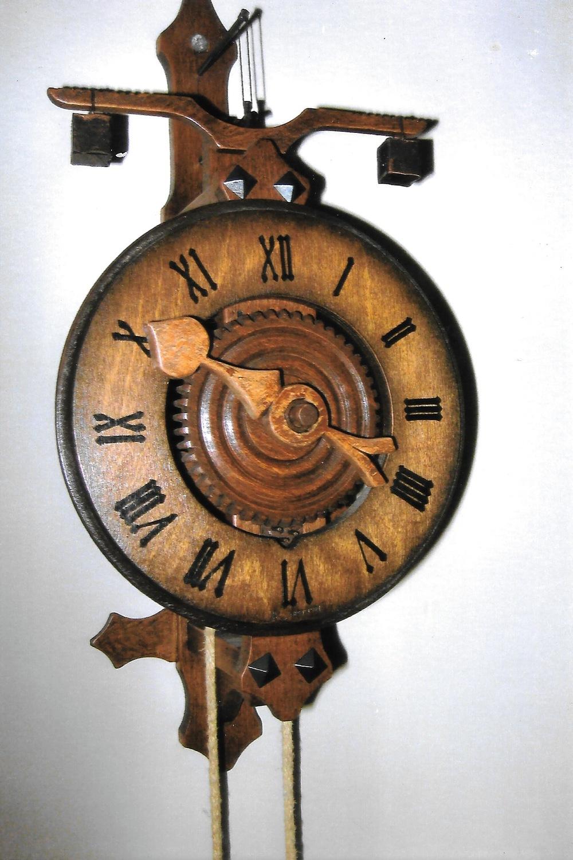 Wall Clock 1.jpeg