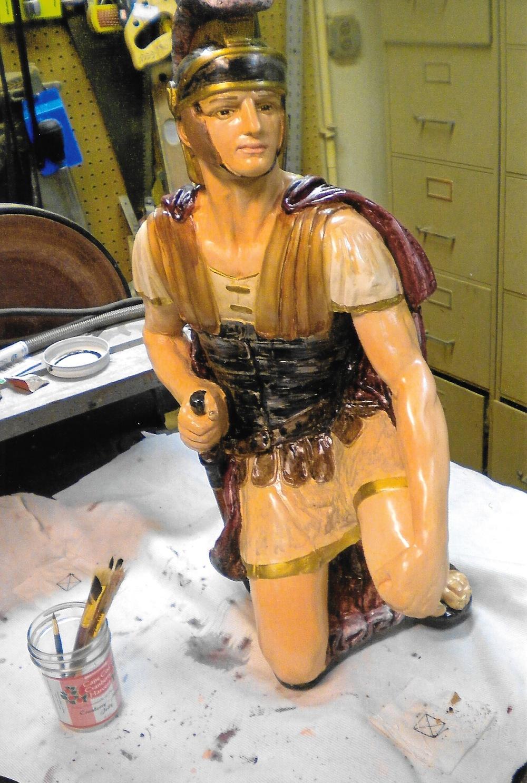 Roman Statue-2 1.jpeg