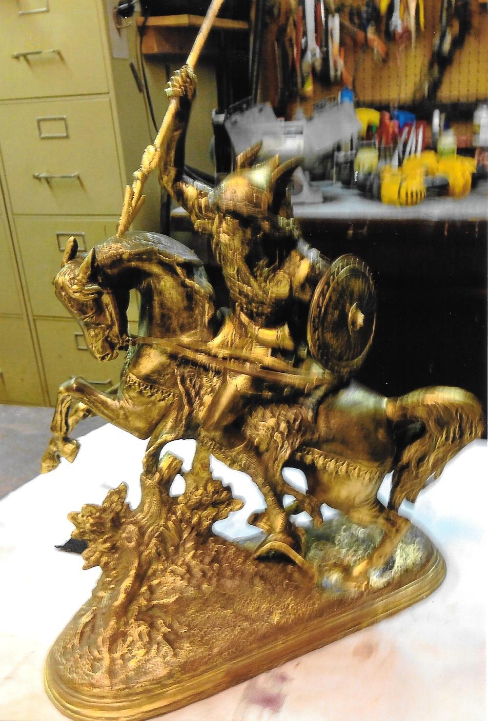 Statue-1B.jpeg