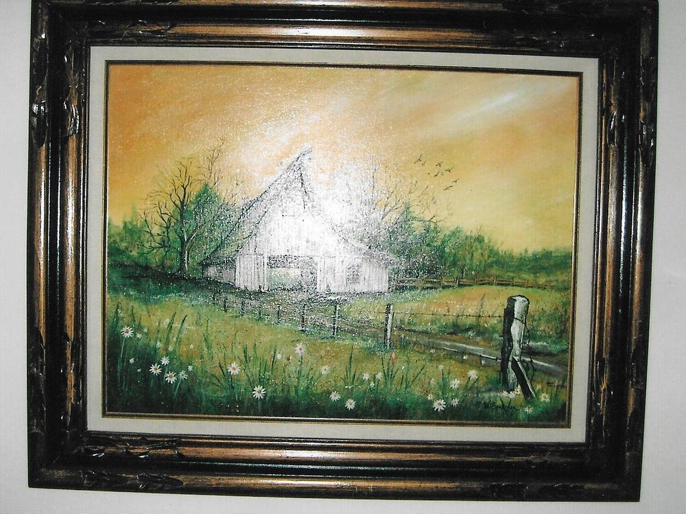 Barn Painting.jpeg