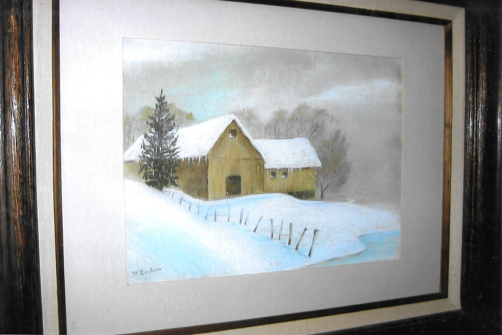 Painting-Winter.jpeg