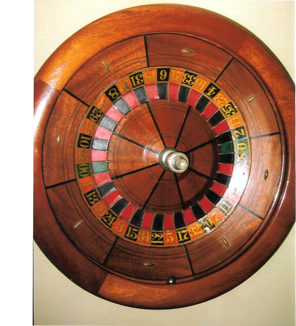 Gamble Wheel.jpeg