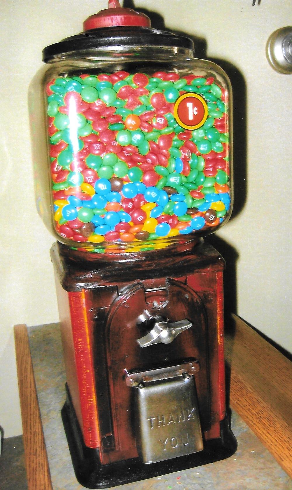 Gumball Machine.jpeg