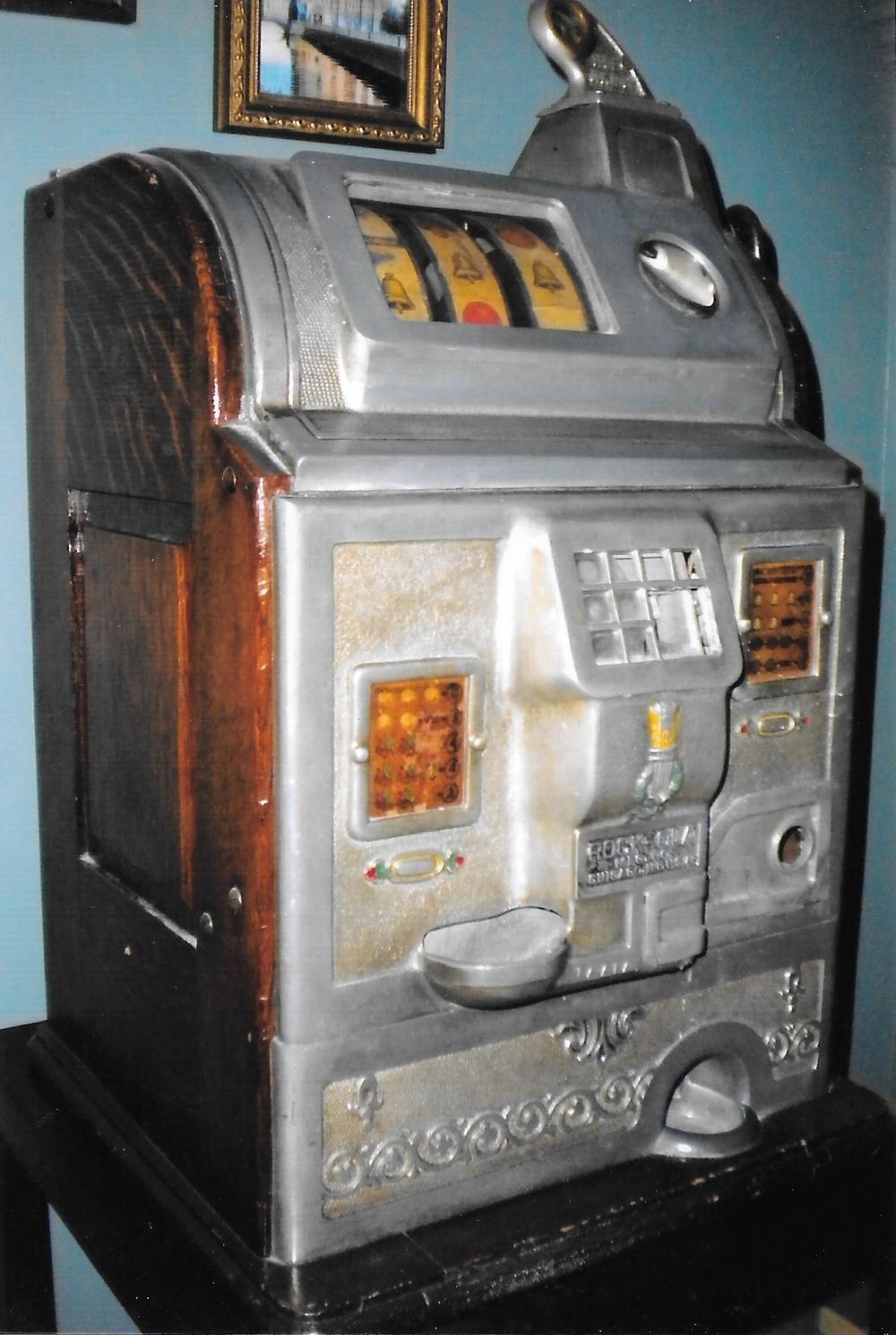 Slot Machine.jpeg