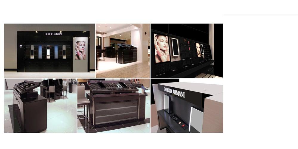 ba_ba_da_store_design_armani.jpg