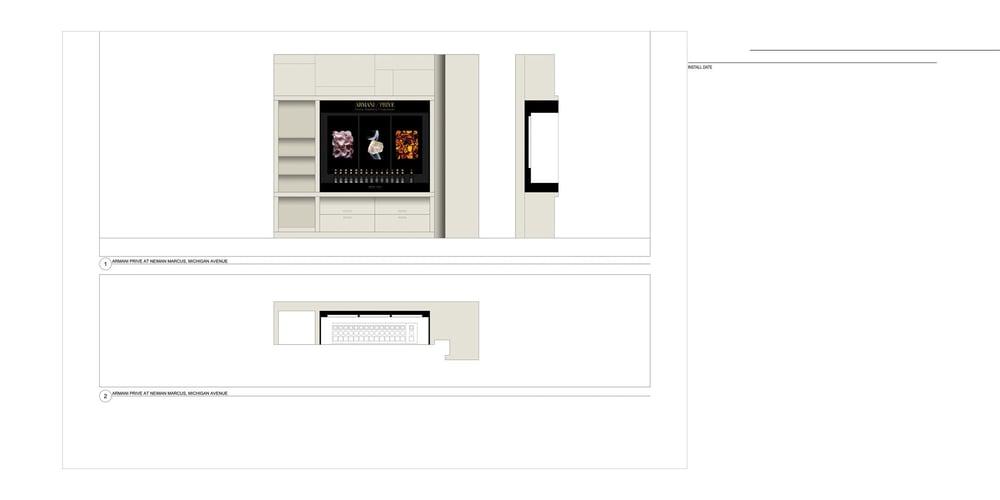 ba_ca_da_modern_luxury_store_design.jpg