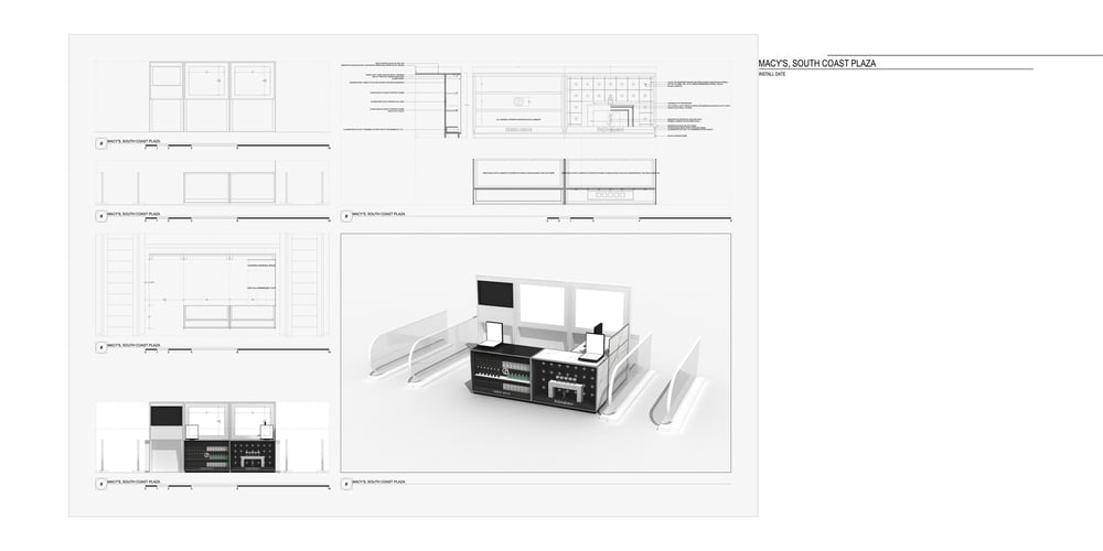 ba_ca_ea_modern_luxury_store_design.jpg