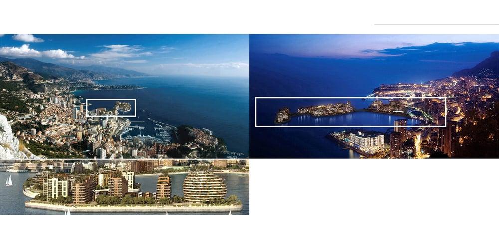 aa_aa_aa_resort_hotel.jpg