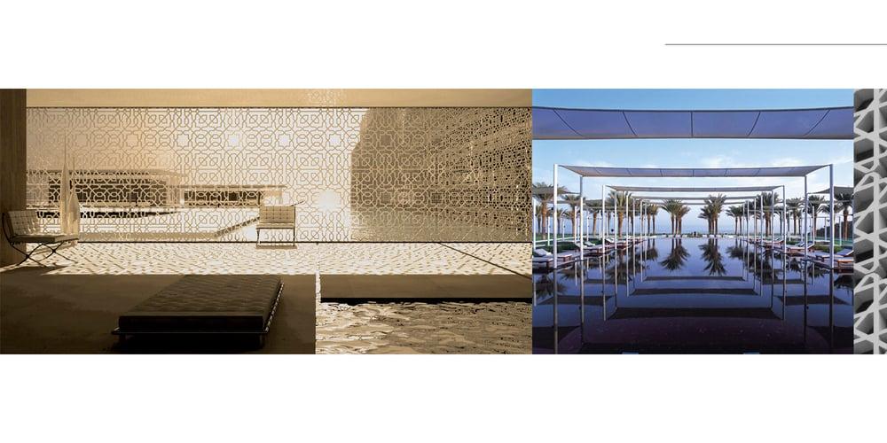 aa_ba_ea_resort_hotel.jpg