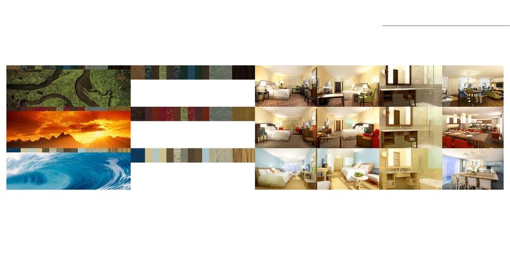 aa_ea_aa_hotel_room_design.jpg