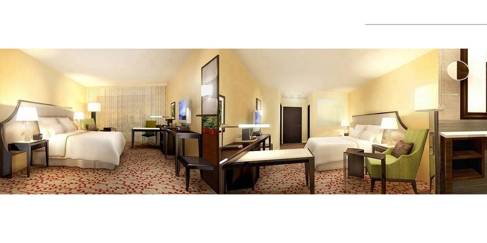 aa_ea_ba_hotel_room_design.jpg