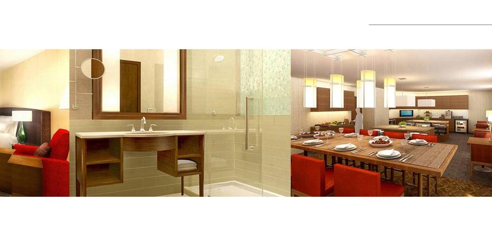 aa_ea_ca_hotel_room_design.jpg
