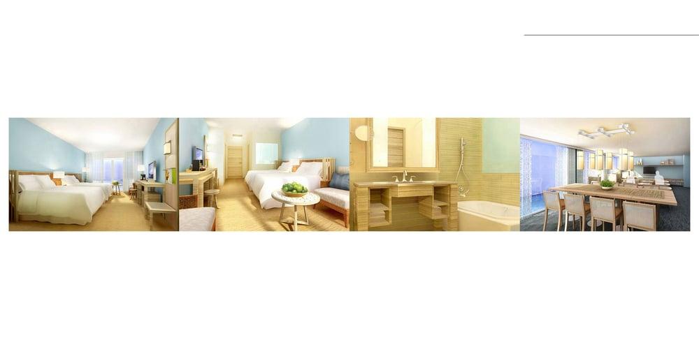 aa_ea_da_hotel_room_design.jpg