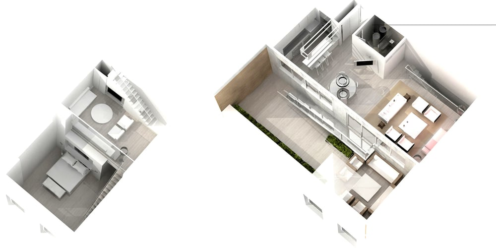 fa_aa_aa_residential_interior_design.jpg