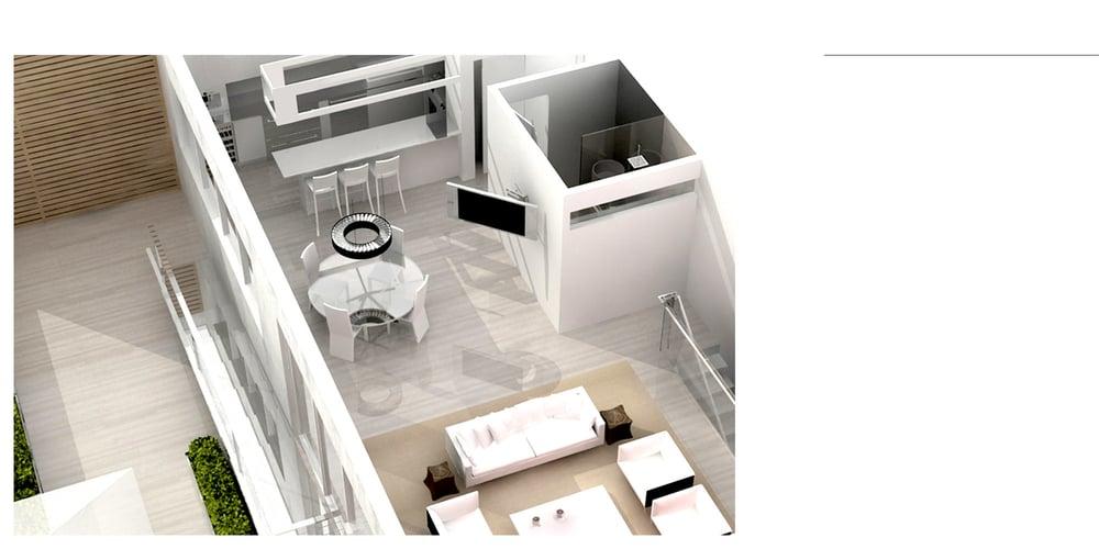 fa_aa_ba_residential_interior_design.jpg