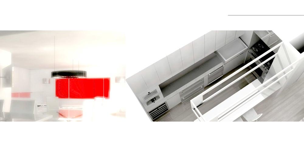 fa_aa_da_residential_interior_design.jpg