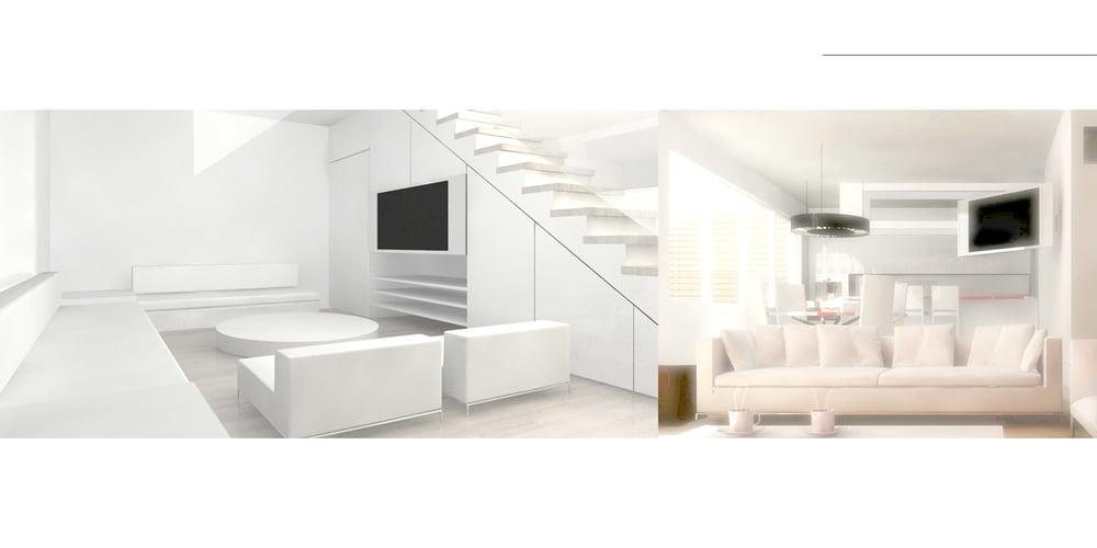 fa_aa_ca_residential_interior_design.jpg