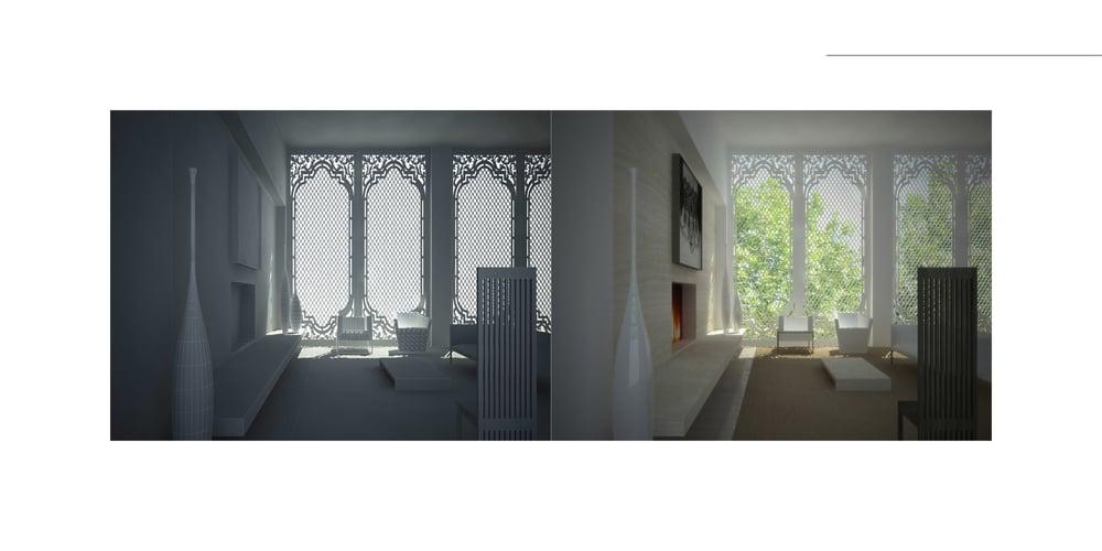 fa_ba_aa_residential_interior_design.jpg