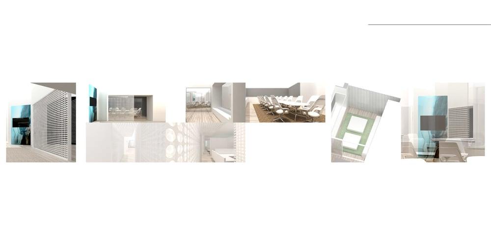 ea_aa_ba_office_design_modern.jpg