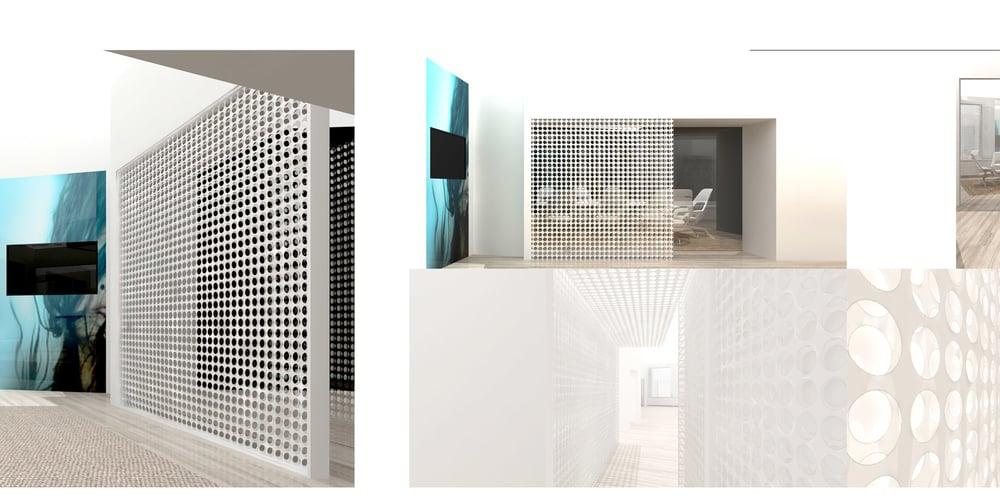 ea_aa_ca_office_design_modern.jpg